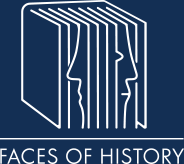 Logo . Faces Of History